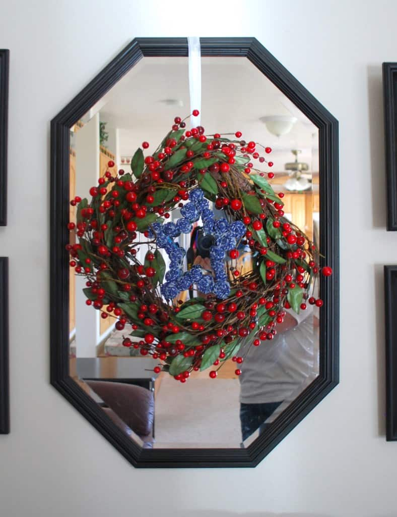 4th-of-july-wreath