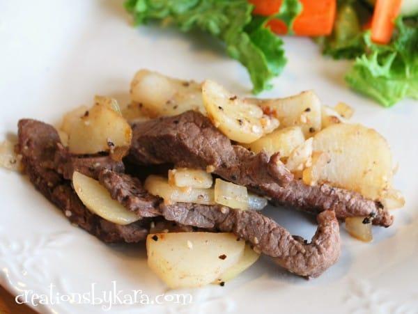 recipe-steak-potato-skillet
