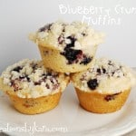 recipe-blueberry-muffins