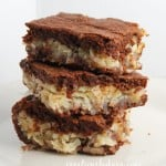 coconut-macaroon-brownie-recipe
