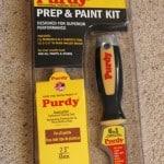 purdy-paintbrush