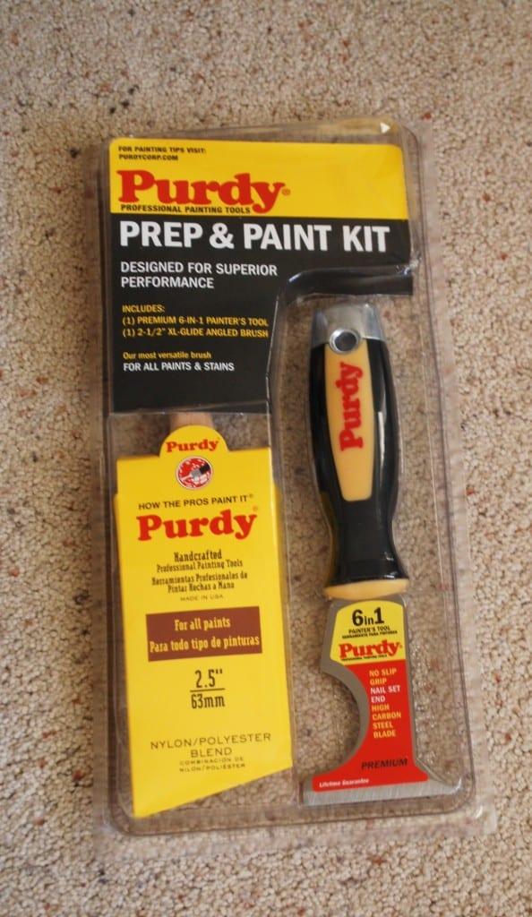 diy-painting-tip