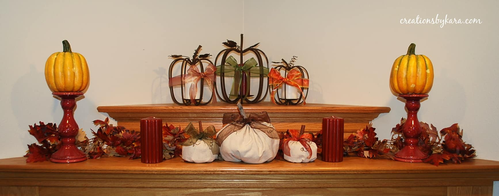 fall-home-decor