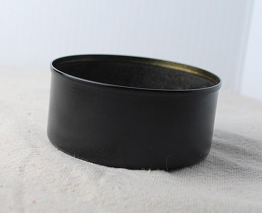 Best Spray Glue For Crafts