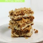 sour-cream-apple-bars