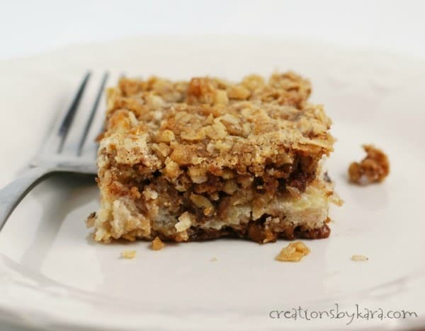 recipe-for-apple-bars