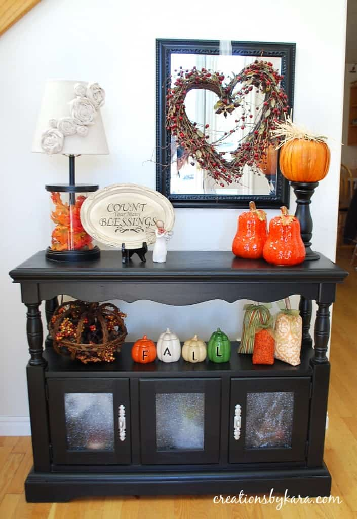 diy-fall-decorating