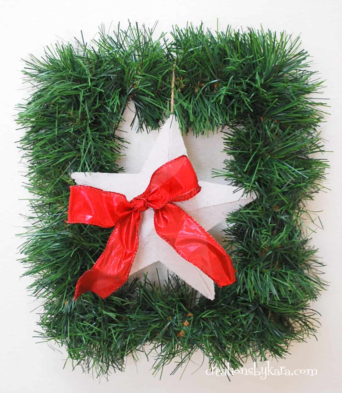diy-christmas-decorating