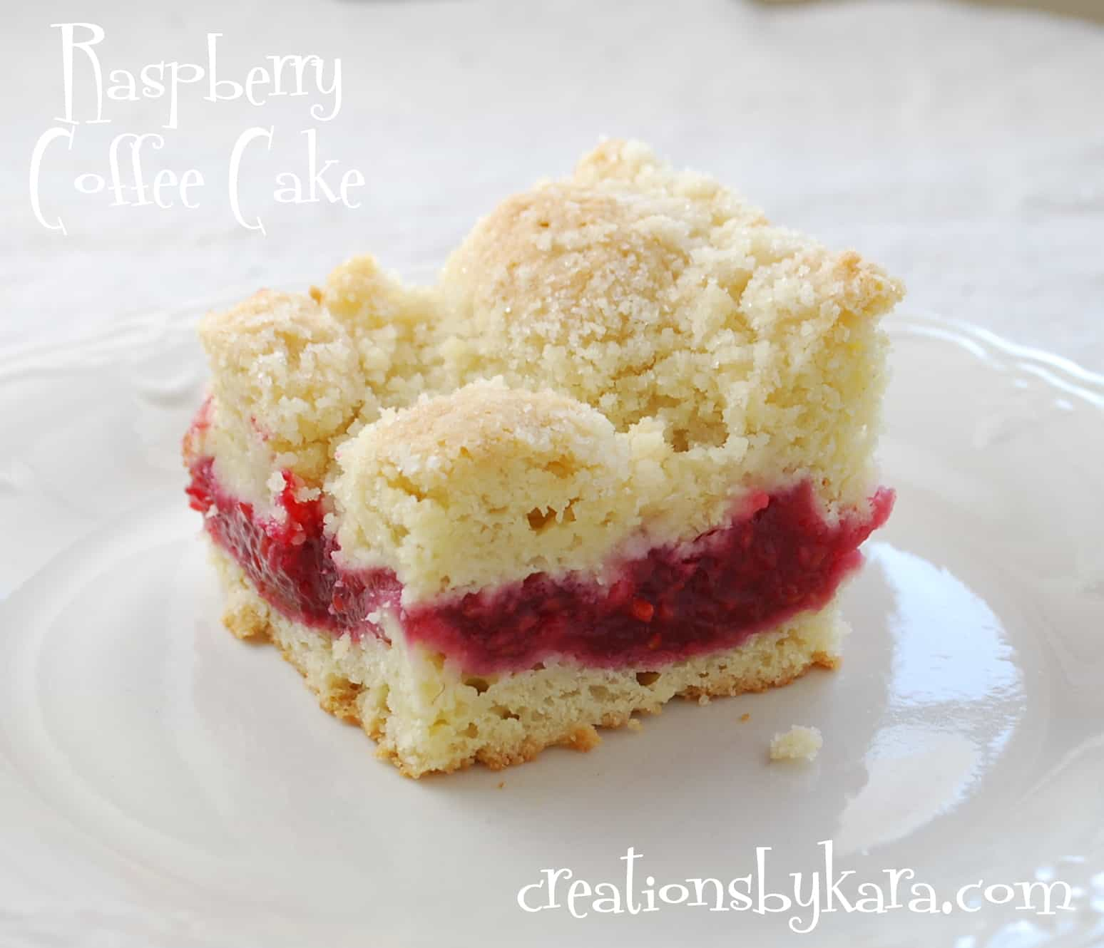 recipe-raspberry-coffee-cake