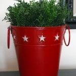 spray-paint-bucket