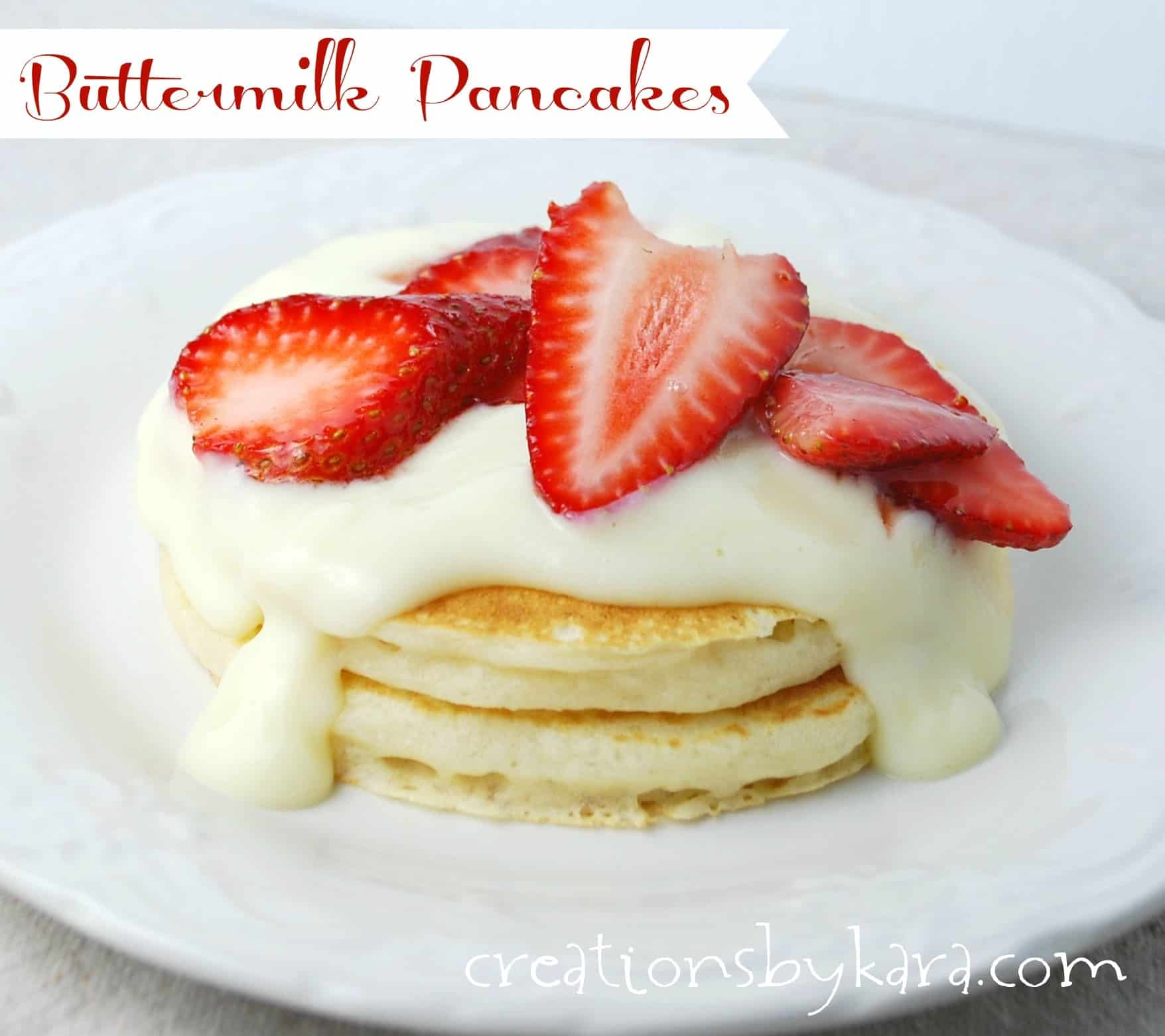 buttermilk-pancakes-recipe