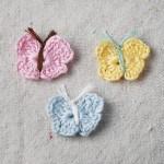 free-crochet-pattern