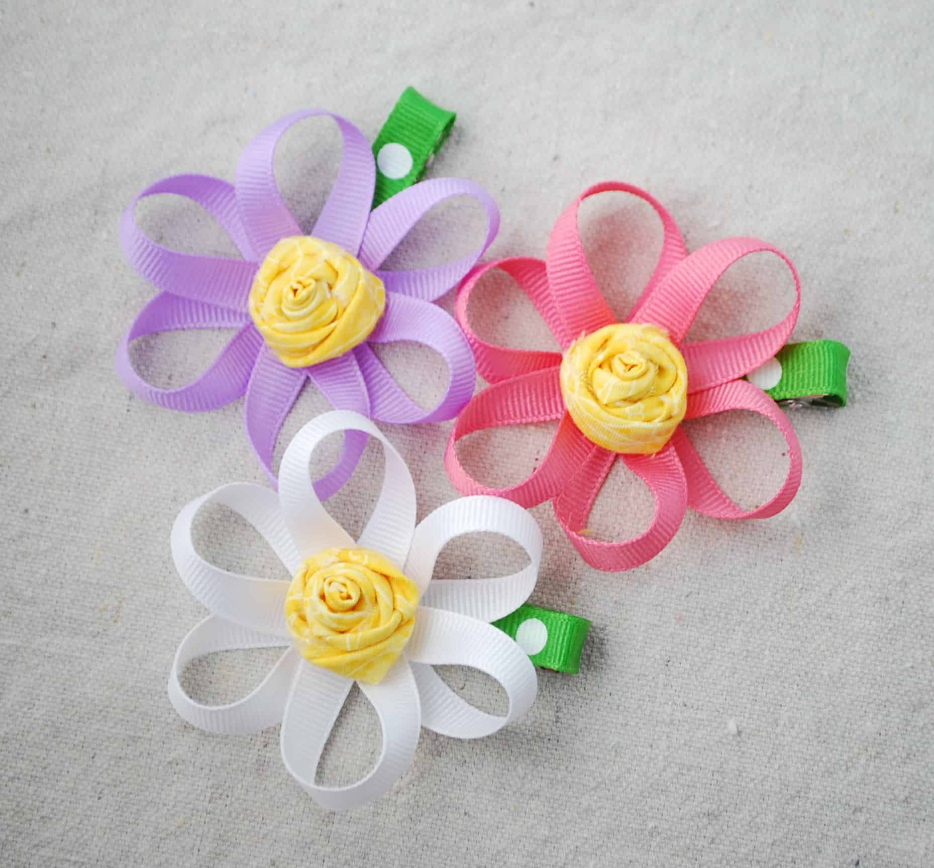 20Pcs Hair Barrettes, Coxeer Non-slip Multicolor Assembling Hair Clips Hair Bows Hair Pins Hair Accessories for Baby Girls Kids Teens Toddlers Children Add To Cart There is a problem adding to cart.