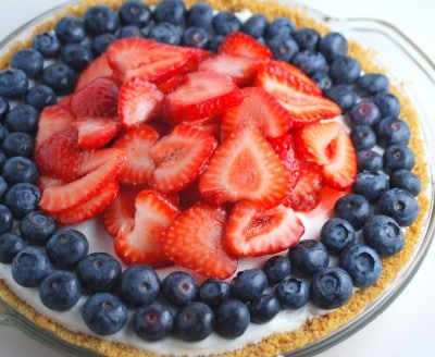 berry-cheesecake-pie-recipe