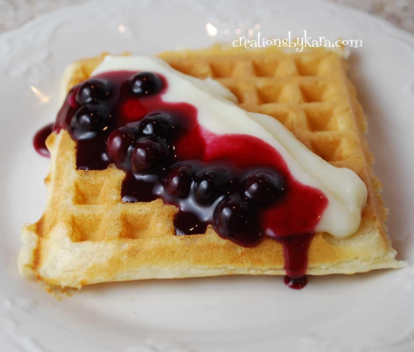 insane-waffle-recipe