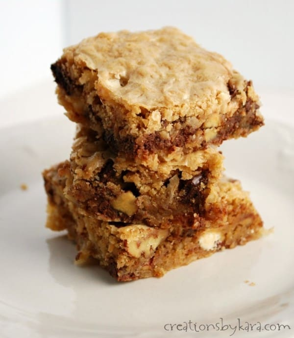 chocolate-chip-blondies