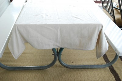 tablecloth tutorial 004