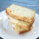 pina-colada-zucchini-bread