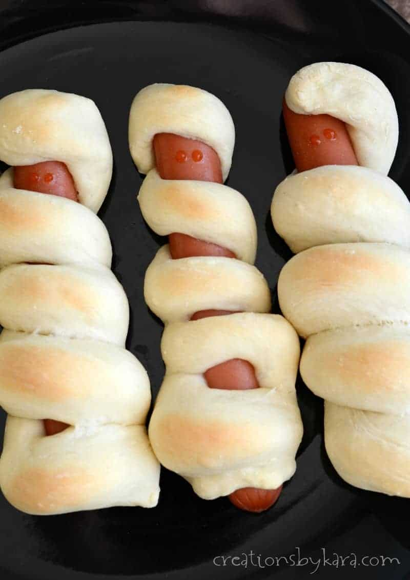 Image Result For Mummy Dogs