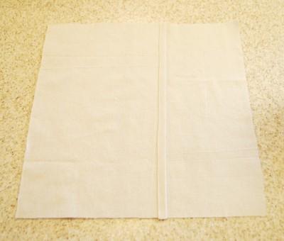 tutorial-pillow-slipcover