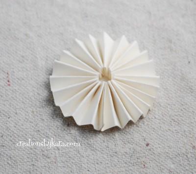 book page-ornament