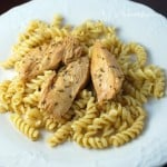 chicken-recipe