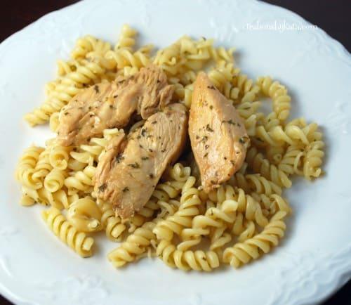 Kitchen Craft Pasta Maker Reviews