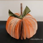 book-page-pumpkin-tutorial