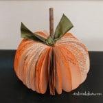 book-page-pumpkin-tutorial