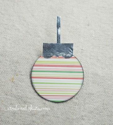christmas-tags-printable