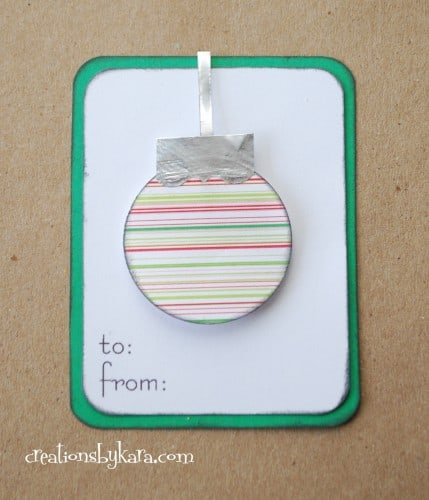christmas-tags-printable