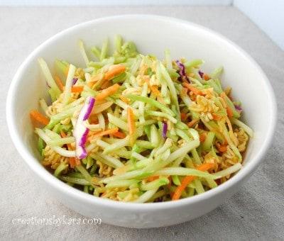 oriental-salad-recipe