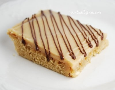 peanut butter-sheet cake-recipe
