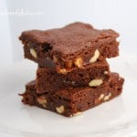 snickers-brownie-recipe