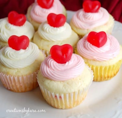 Valentine Cake House Nairobi Contacts