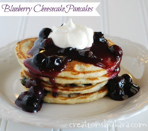 blueberry-pancakes, recipe