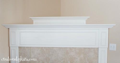Valspar Natural Look Concrete Sealer Reviews
