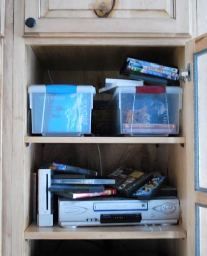 how-to-organize-movies