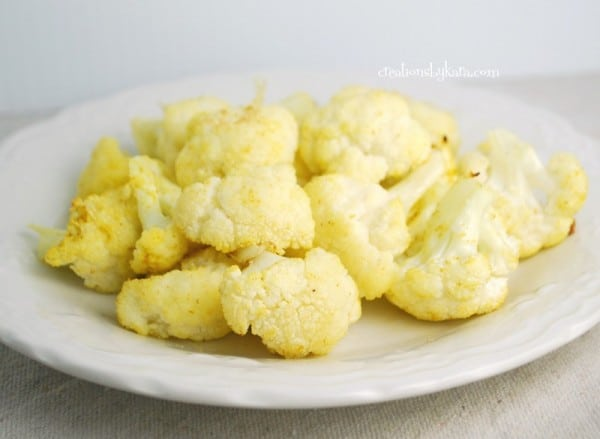 roasted-cauliflower-recipe