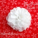 crepe-paper-flower-tutorial