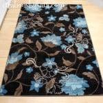 home-decor-rug
