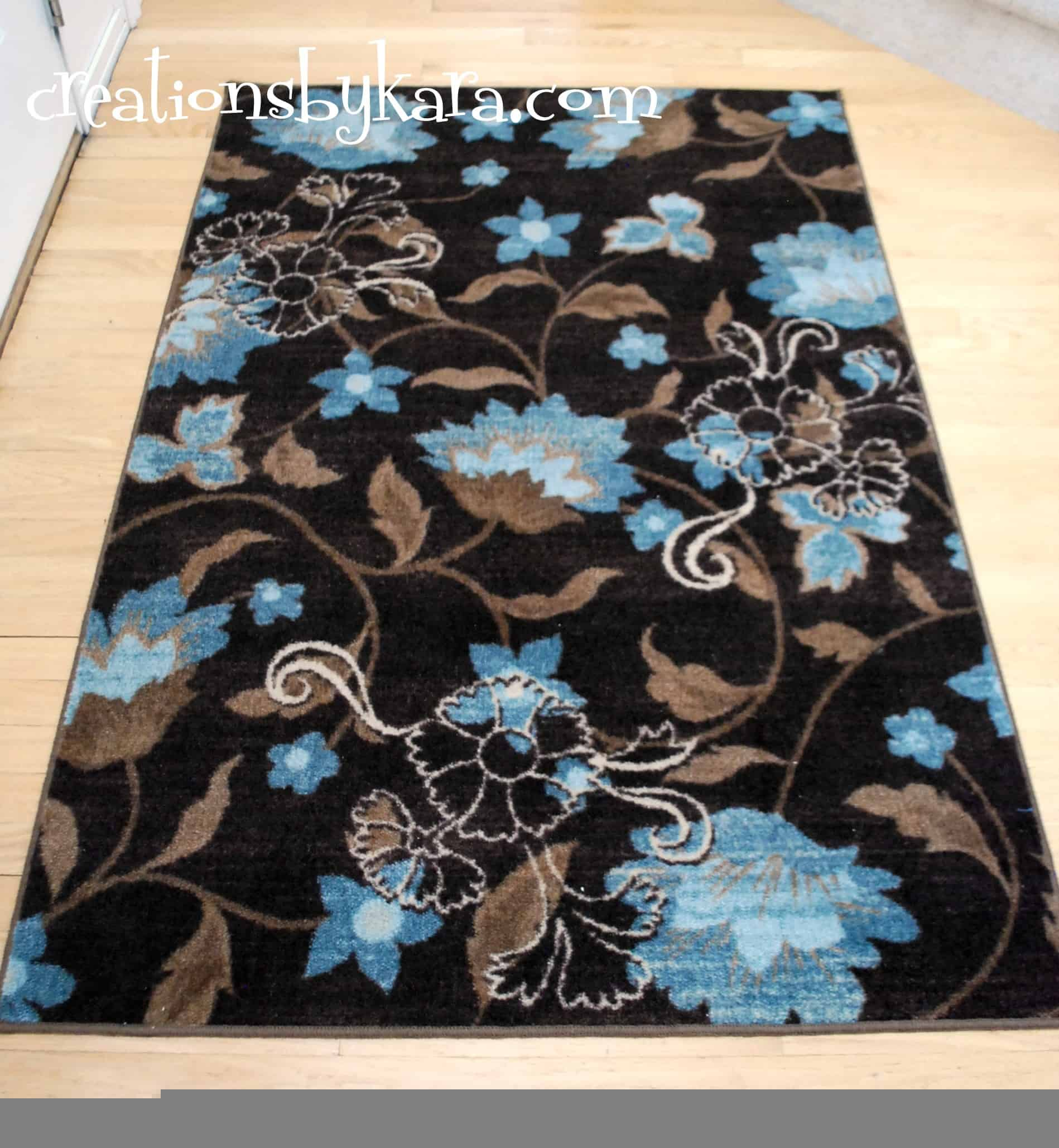home-decor-rug