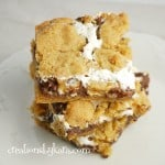 smore=bars-marshmallow-recipe
