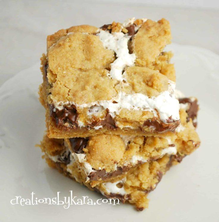 smore=bars-marshmallow-recipe