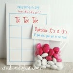 Valentine-printable-game