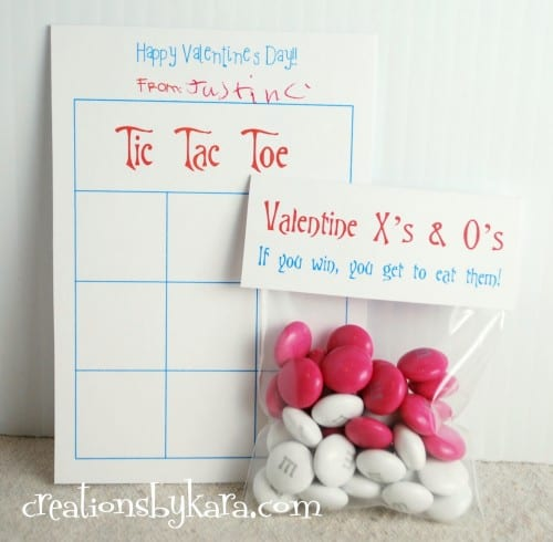 free-printable-valentine's-day-game