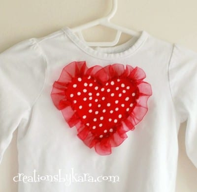 valentine heart shirt 004-1
