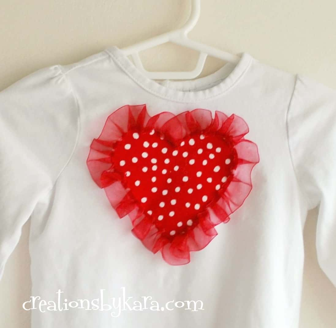 valentines-day-shirt