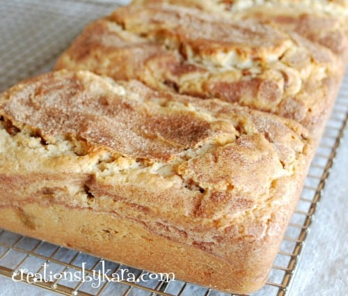snickerdoodle-bread-recipe