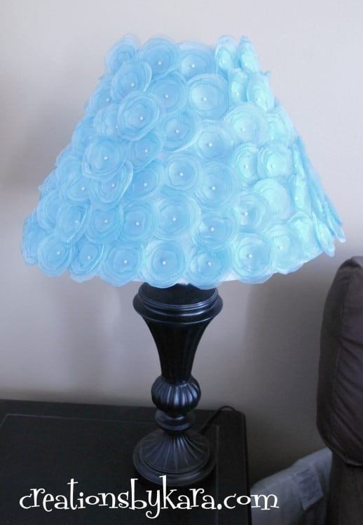diy-project-lampshade